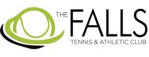 The Falls Tennis & Athletic Club Logo