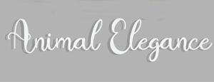 Animal Elegance Logo