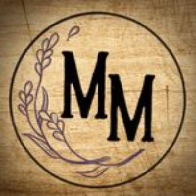 The Mattress Market Logo