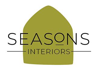Seasons Interiors Logo