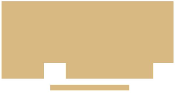 Pura Vita Day Spa Logo