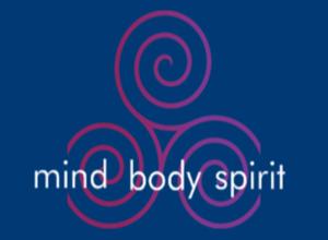 Intuitive Wellness Crofton Logo