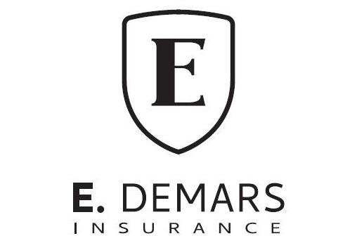Edward DeMars & Associates Logo