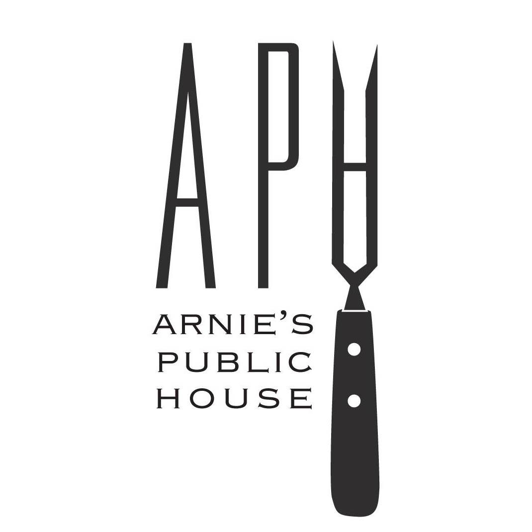 Arnie's Public House Logo