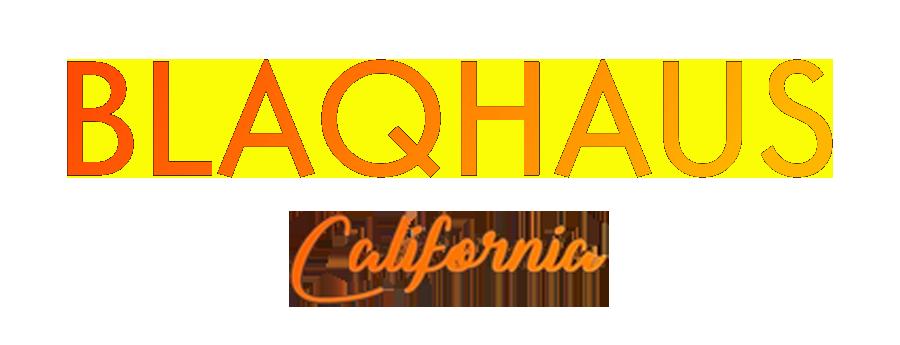 BlaqHaus NoHo Logo