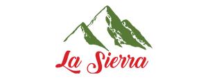 La Sierra Inc Logo
