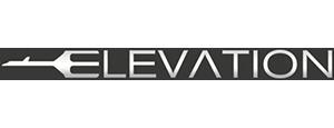 Elevation Chophouse & Skybar Logo