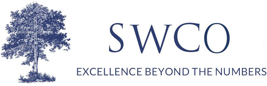 SWCO Logo