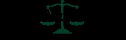 Young & Libersky Logo