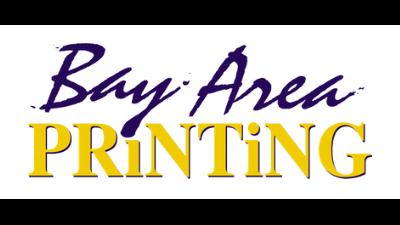 Bay Area Printing Logo
