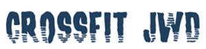 logo-crossfit