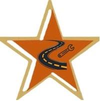 All Star Fleet LLC - Mobile Truck Repair Logo
