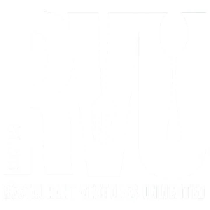 Restaurant Ventures Consulting Logo