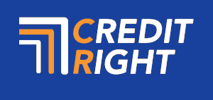 Credit Right Services Logo