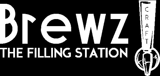 Brewz Riverside Logo