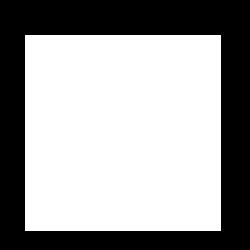 Denver Pilates Movement Logo