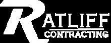 Ratliff Contracting Logo