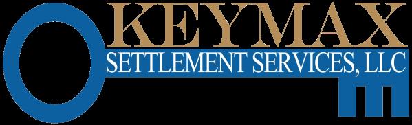 Keymax Settlement Services Logo
