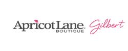 Apricot Lane Boutique Logo