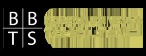 Baker Business & Tax Solutions Logo