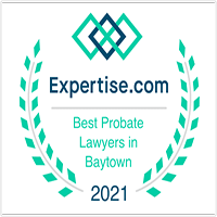 Probate Lawyers in Baytown