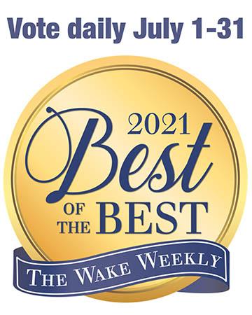 best-of-voting