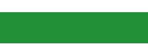 Urban Rrasoi - Cutler Bay Logo