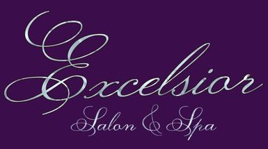 Excelsior Salon & Spa Logo