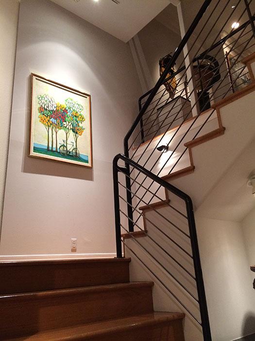 Montrose Art Lighting image