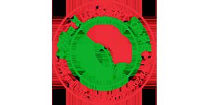 Apex Urgent Care Logo