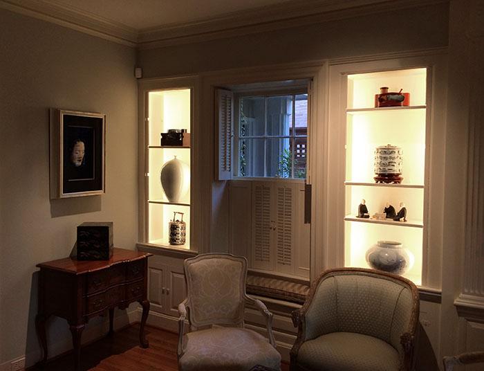 River Oaks Home image
