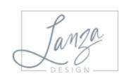 Lanza Design Logo