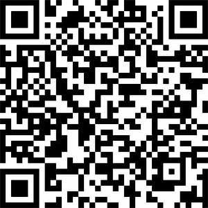 Lawpay QR Code
