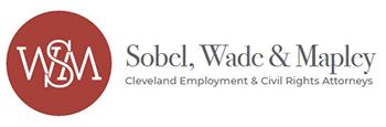 Sobel, Wade & Mapley Logo