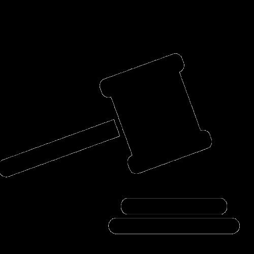 Criminal Justice Attorney in Chula Vista, CA
