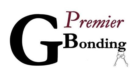 G • • • Premier Bonding Logo