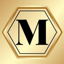 McCormick Advantage Insurance Agency, LLC Logo