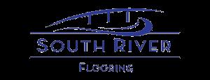 South River Flooring Logo