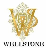 Wellstone Auto Spa Logo