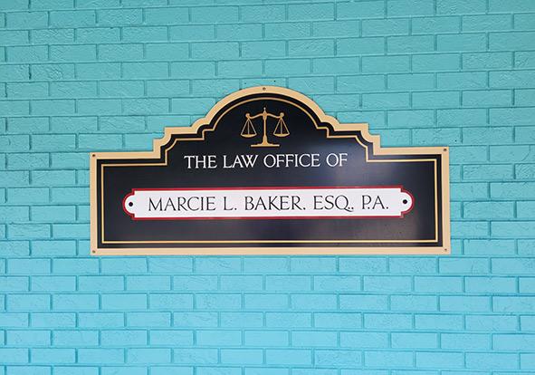 Lawyer in Zephyrhills, FL