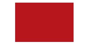 Fazenda Gaúcha Logo