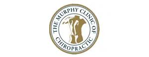 The Murphy Clinic of Chiropractic Logo