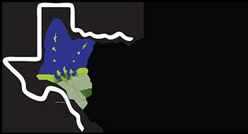 Massage Institute of North Texas Logo