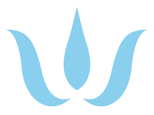 The Winchester Institute of Chiropractic Health and Wellness Logo