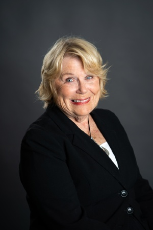Rita Tilka