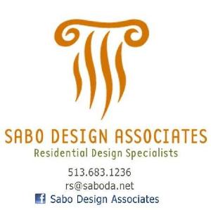 Sabo Design Associates Logo