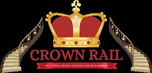 crown-rail