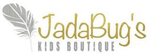 JadaBug's Kids Boutique Logo