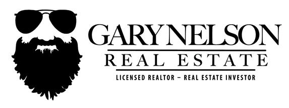 Gary Nelson Century 21 REALTOR Logo