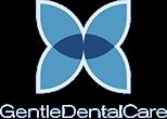 Gentle Dental Care, LLC Logo